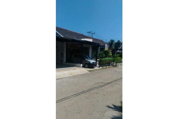 INVESTASI Rumah Dijual Bekasi Bisa KPR Konstruksi Terbaik 13872278