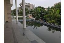 Rumah-Jakarta Utara-3