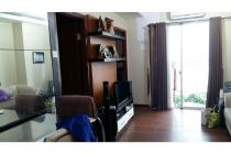 Apartemen Thamrin Residences 1BR Full Furnished Middle Floor