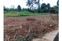 Tanah Kapling GREEN INDAH SAMUDRA: 11 Unit, Mulai 200-an M2
