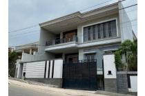 Rumah di Jl. Tumpang Raya, Gajahmungkur