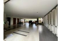 Rumah-Semarang-7