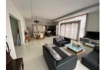 Rumah-Semarang-11