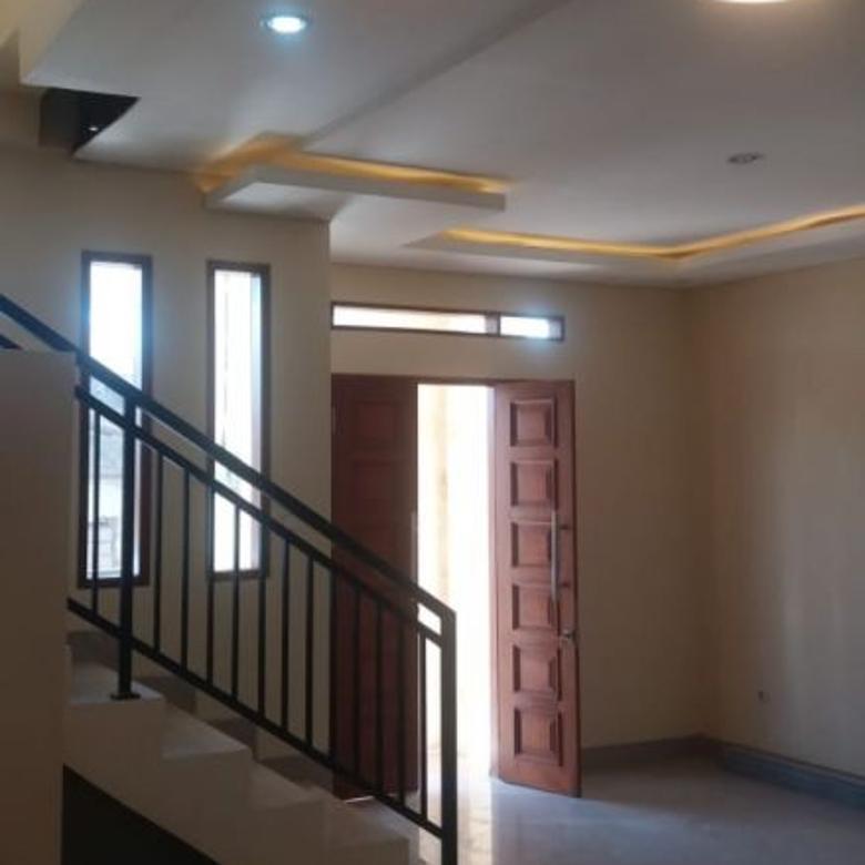 Rumah-Denpasar-2