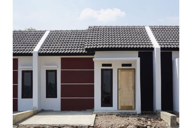 Rumah Dijual Tipe 30 di Kab. Bandung 22217693