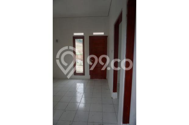 Rumah Dijual Tipe 30 di Kab. Bandung 22217694