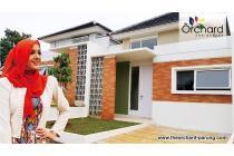 Bilang ke Dilan: Real Estate TOP Residence DP 0%, Terbatas