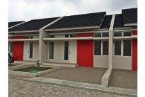 Rumah Minimalis Sukajadi Dekat Setiabudi dan Setra Duta