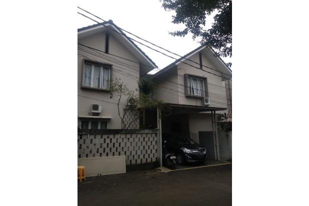 Rp3,19mily Rumah Dijual