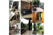 Dijual Rumah 2 Lantai di Metland, Cakung, Jakarta Timur