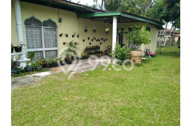 Dijual Rumah di Sungai Pakning, Bengkalis Riau 15422189
