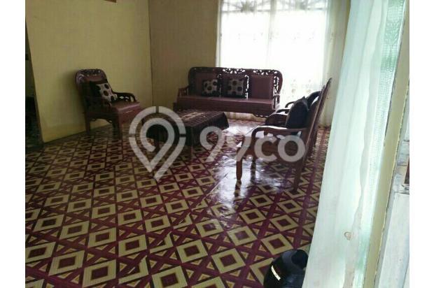 Dijual Rumah di Sungai Pakning, Bengkalis Riau 15422192