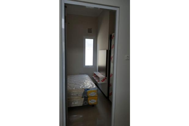 Rumah Sukolilo Siap Huni Lokasi OK 16048462