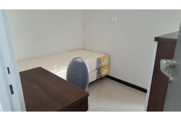 Rumah Sukolilo Siap Huni Lokasi OK 16048460