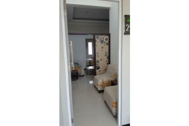 Rumah Sukolilo Siap Huni Lokasi OK 16048461
