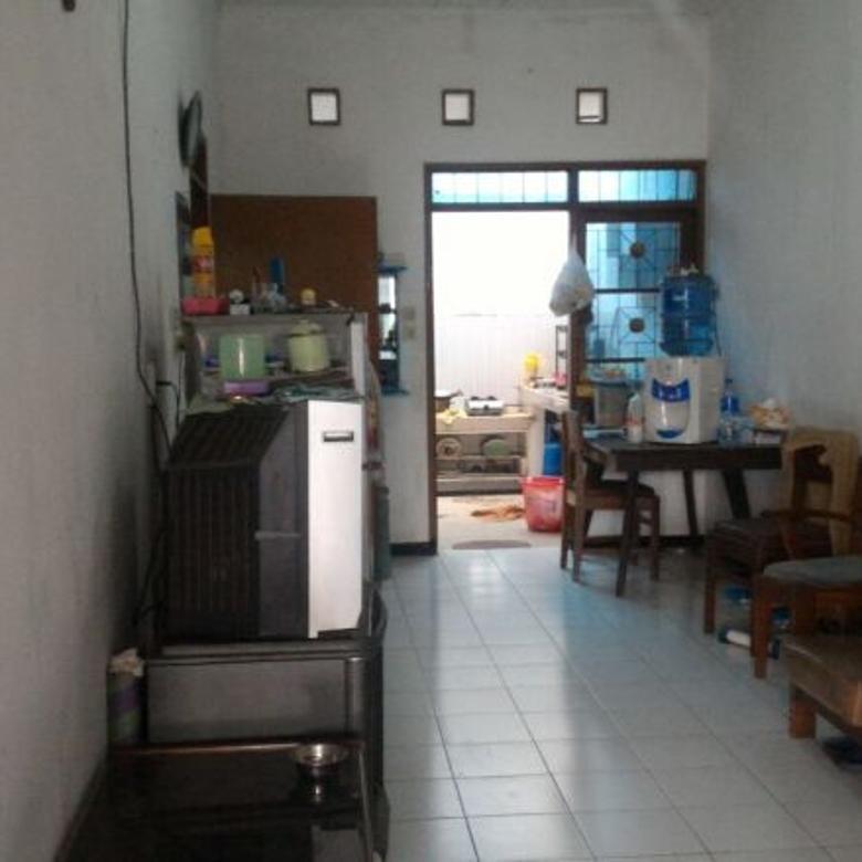 Rumah Taman Kopo Indah 2