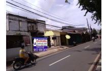 tpi00851 Is Rumah Kost wilayah Cengkareng