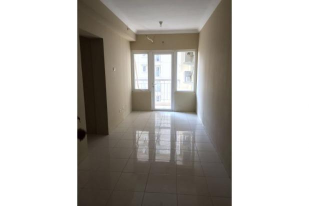 Rp960jt Apartemen Dijual
