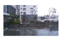 Dijual Apartment The Aspen Residence @admiralty Fatmawati PR1395