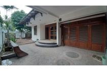 Rumah Cinere furnished nyaman sekali 320mtr 2,5m