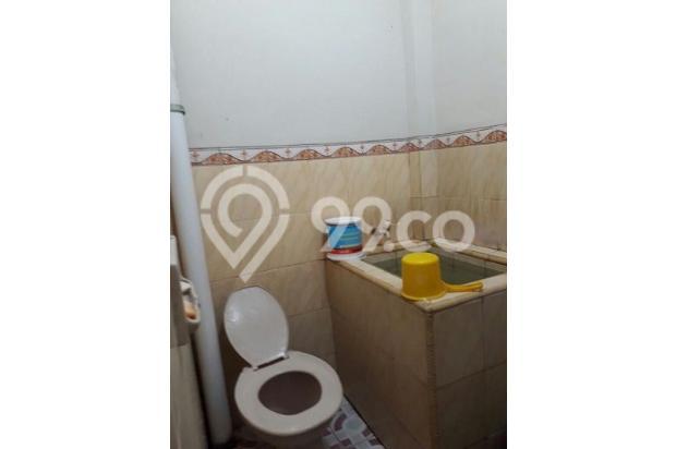 Rumah 2 KT  di Pondok Afi 2 Babelan, Jawa Barat 14334159