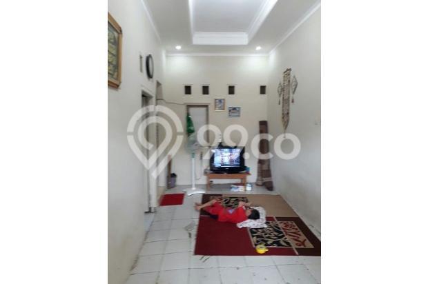 Rumah 2 KT  di Pondok Afi 2 Babelan, Jawa Barat 14334160