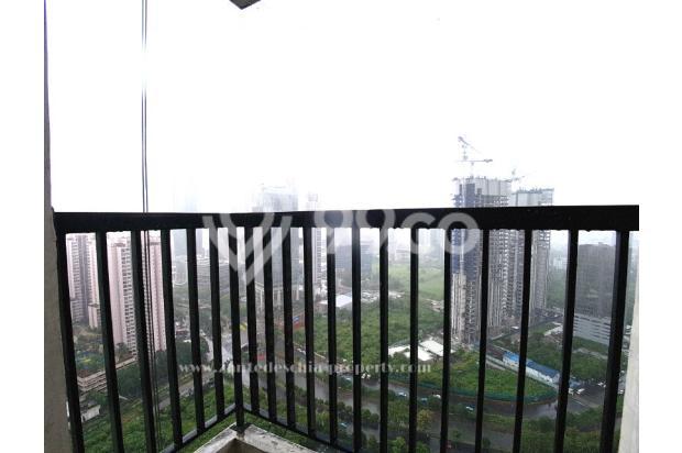 Disewakan Apartment The Wave 1 Kamar Sand Tower Epicentrum Rasuna Kuningan 15245270
