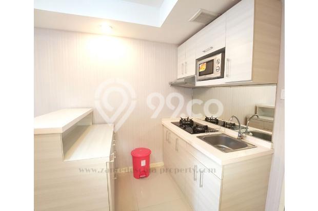 Disewakan Apartment The Wave 1 Kamar Sand Tower Epicentrum Rasuna Kuningan 15245269