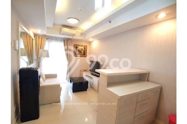 Disewakan Apartment The Wave 1 Kamar Sand Tower Epicentrum Rasuna Kuningan 15245272