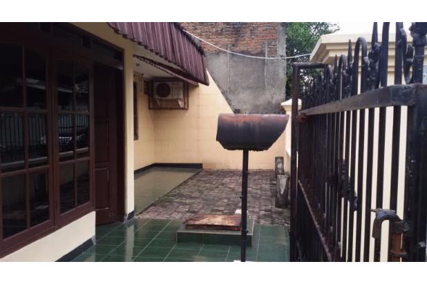 124 Rumah di Jl Durian Pondok Tjandra Indah 13980656