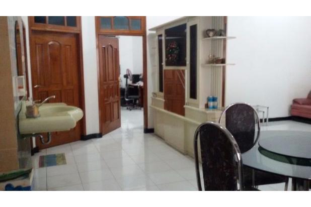 124 Rumah di Jl Durian Pondok Tjandra Indah 13980660