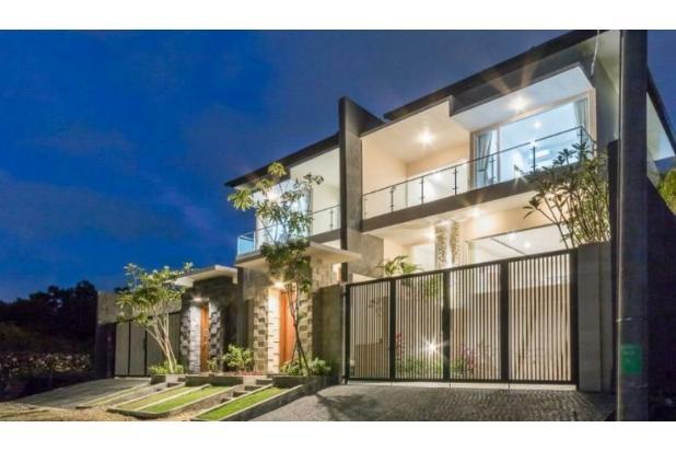 Rp3,75mily Vila Dijual