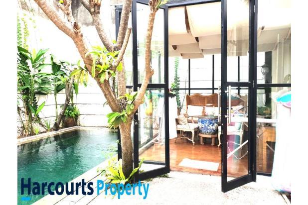 Rp124mily Rumah Dijual