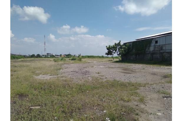 Rp167mily Tanah Dijual