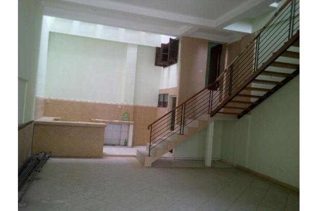 Di Jual Muara Karang Brand New Blok 1 13245188