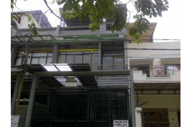 Di Jual Muara Karang Brand New Blok 1 13245187