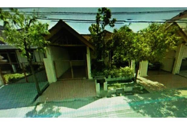 Rumah Nyaman di Nginden Intan Barat 13426493