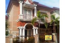 The Hide Treasure From East : Royal Residence - Jakarta Timur