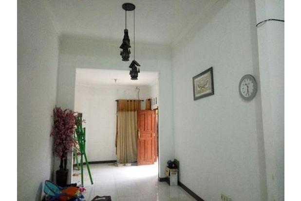 Rumah Siap Huni di Villa Bintaro Indah 17266845