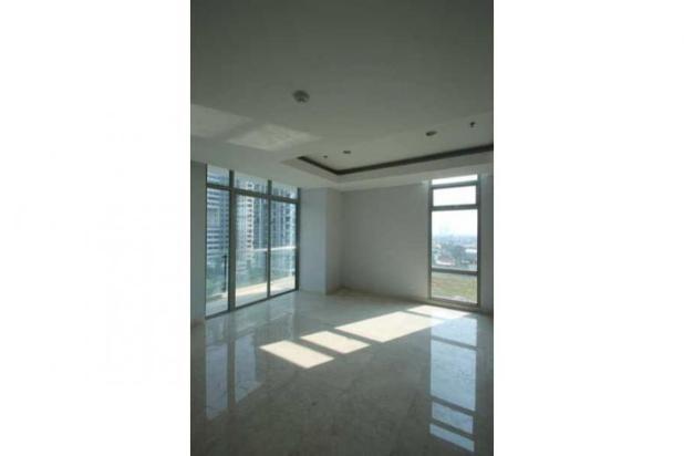 Rp6,27mily Apartemen Dijual