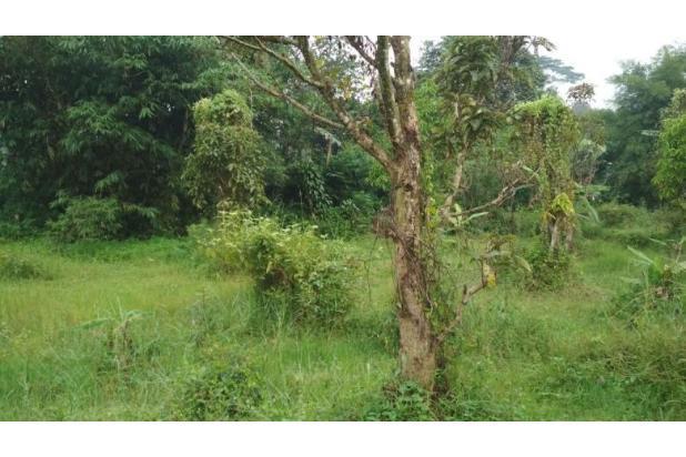Segera Miliki Rumah Murah, Lantai Pake Granit di Citayam 17826675