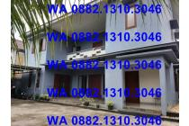 Dijual Rumah di Veteran,Bintaro,Tanah Kusir 2 lantai