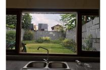 DIJUAL CEPAT GOLF HILL @ RESOR DAGO PAKAR Bandung View Bagus,Aman,