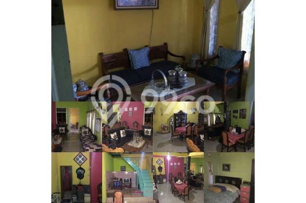Dijual Rumah Bagus Di Graha Bukit Raya 3 (Tani Mulya) Kab. Bandung Barat 9489756