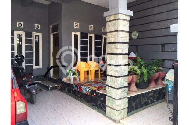Dijual Rumah Bagus Di Graha Bukit Raya 3 (Tani Mulya) Kab. Bandung Barat 9489757