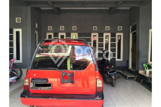 Dijual Rumah Bagus Di Graha Bukit Raya 3 (Tani Mulya) Kab. Bandung Barat 9489759