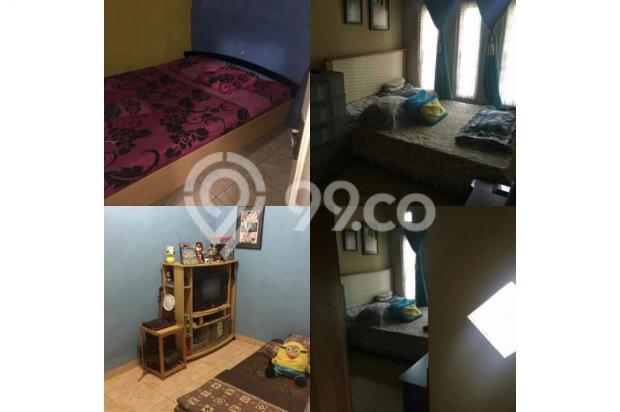 Dijual Rumah Bagus Di Graha Bukit Raya 3 (Tani Mulya) Kab. Bandung Barat 9489761