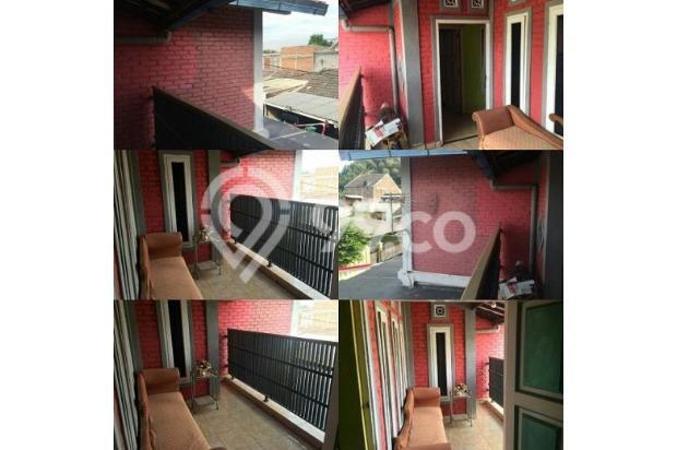 Dijual Rumah Bagus Di Graha Bukit Raya 3 (Tani Mulya) Kab. Bandung Barat 9489762