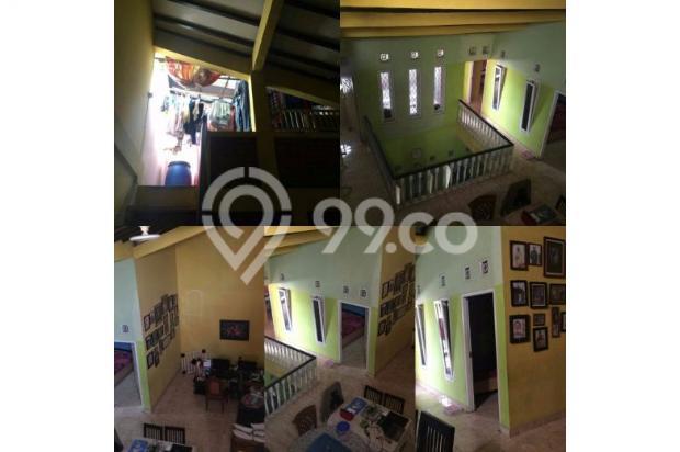 Dijual Rumah Bagus Di Graha Bukit Raya 3 (Tani Mulya) Kab. Bandung Barat 9489763