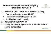 Apartemen-Tangerang-17